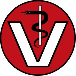 Serviço de emergência veterinária