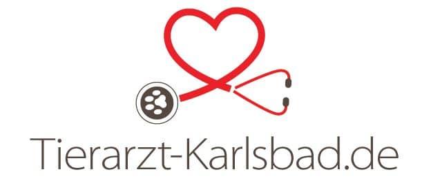 El cirujano veterinario Karlsbad